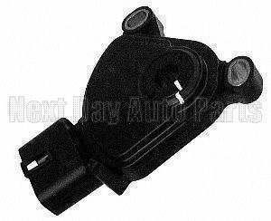 Standard Motor Products NS-134 Neutral Safety Switch