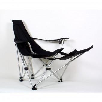 Relags Travelchair SunChair by Relags