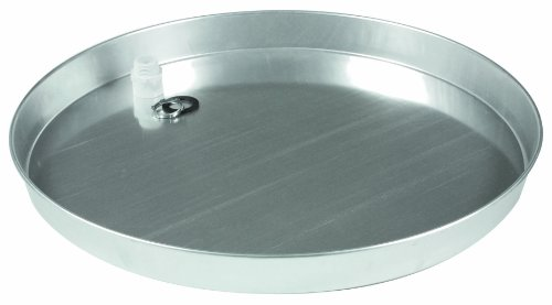 camco water heater pan - 9