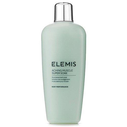 ELEMIS Aching Muscle Super Soak - Musclease Bath Soak