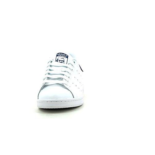 Baskets Blanc SPEZIAL adulte HANDBALL mixte Azuosc mode adidas 551483 Blabas 000 Originals RIqwCA
