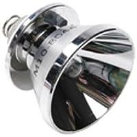 Pelican 8044 Lamp Module