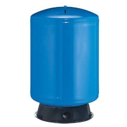 85 gal pressure tank - 2