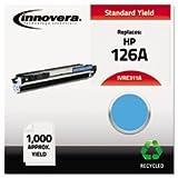 IVRE311A - Innovera E311A Compatible