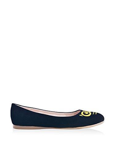 Owl Ballerinas Shoes Owl Nfs216 Shoes Ballerinas Nfs216 Owl Ballerinas rnqraHB