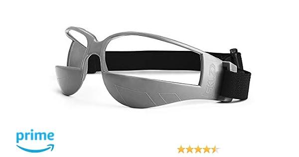 SKLZ Court Vision - Gafas de Baloncesto: Amazon.es: Deportes y ...