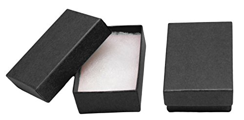 Novel Box Jewelry Removable 2 5X1 8X1 product image
