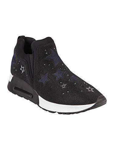 Slip Stelle HELENA con on Sneakers QUEEN 6w7q408