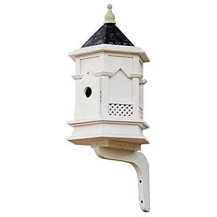 MSchunou Casa degli Uccelli in Stile Classico Inglese per ...
