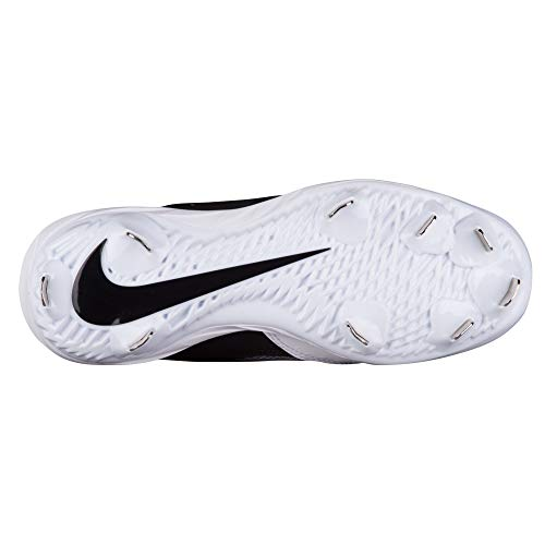 Buy nike shoes right now