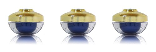 Guerlain Orchidee Imperiale Exceptional Complete Care THE CREAM 7ml/.23oz Travel Size (7mlx3 bottle)