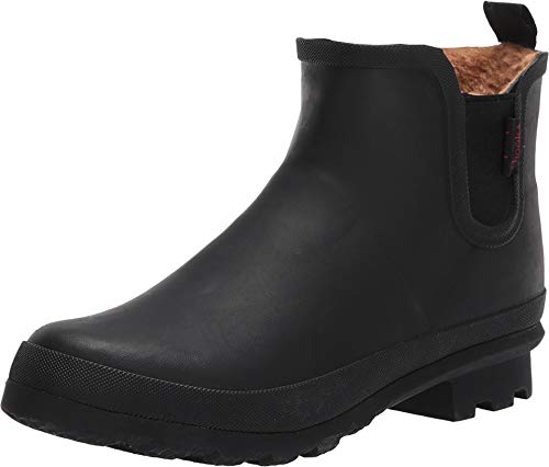 10 Best Chooka Women Rain Boots