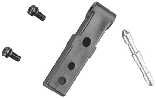 ANCO 48-08 Adaptor