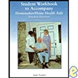 Homemaker Home Health Aide Swb 4e, Huber, Helen, 0827352735