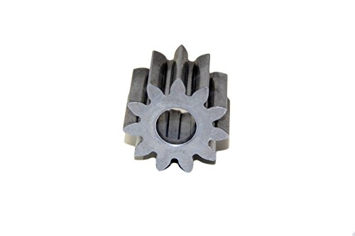 John Deere GX20053 Pinion Gear L and LA Series Sabre & Scotts