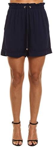 Shorts Casual, Forum, Feminino