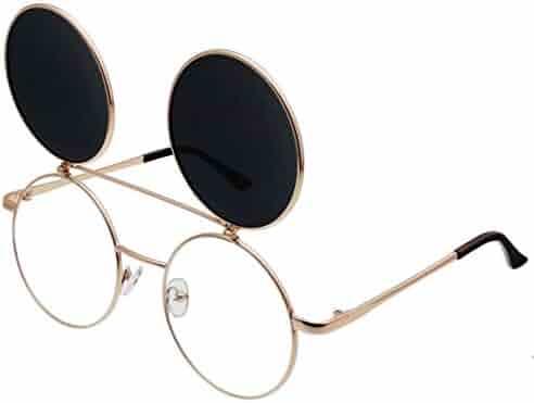 8d25bb8d2 Shopping Under $25 - Sunglasses - Sunglasses & Eyewear Accessories ...