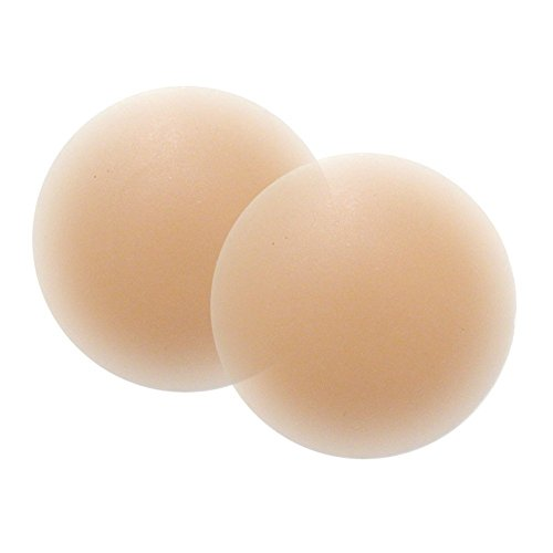 Nippies-Skin-ORIGINAL-Hypoallergenic-Nipple-Covers-Pasties-with-ADHESIVE-CREME