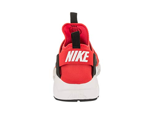 Black top Short White Graphic Red Sleeve Nike Habanero Mercurial White Pzwxff