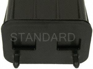 Standard Motor Products CP3206 Fuel Vapor Canister by Standard Motor Products