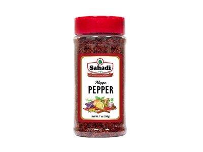 (Sahadi Aleppo Pepper - 7 ounce)