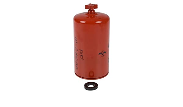 Amazon Fuel Filter Case 90xt 480e 480ell 480f 480fll 580e 580k Rhamazon: Case Backhoe Fuel Filter At Gmaili.net