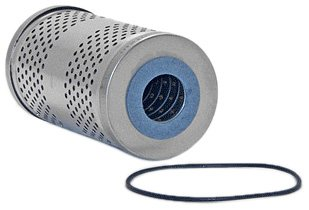 WIX Filters - 51790 Heavy Duty Cartridge Transmission Filter, Pack of 1 by Wix