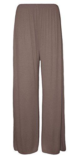 Donna Generic Generic Generic Mocha Pantaloni Donna Pantaloni Generic Donna Mocha Mocha Pantaloni Donna Pantaloni A7qA1