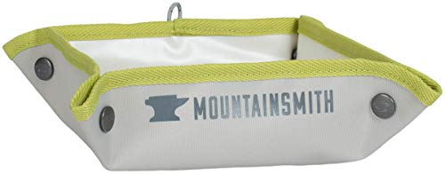 - Mountainsmith K-9 Backbowl - Glacier Grey