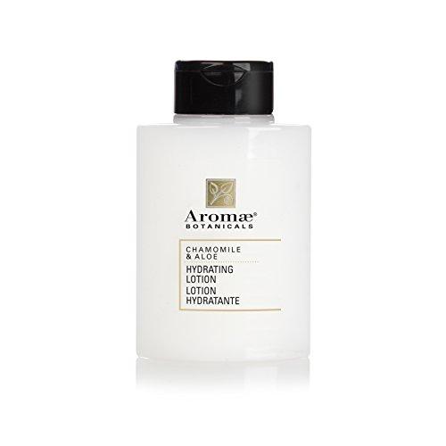 aromae botanicals - 1