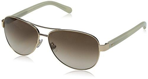 0j5g Sunglasses - 2