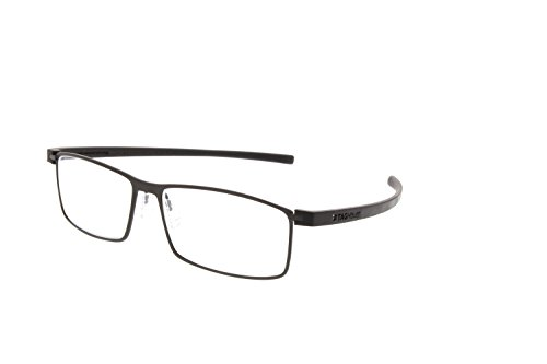 tag-heuer-reflex-3-rimmed-3901-eyeglasses-001