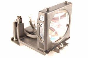Replacement projector / TV lamp FT00661 for HITACHI PJ-TX100; PJ-TX200 ; PJ-TX300 ; HD-PJ52 projectors / -