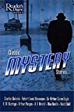 Classic Mystery Stories from a Suitcase of Suspense, Unknown, 0762103728