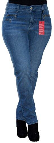Angels Jeans - Vaqueros - para mujer