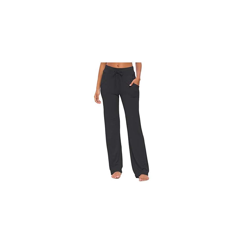 Pantalones baratos en oferta