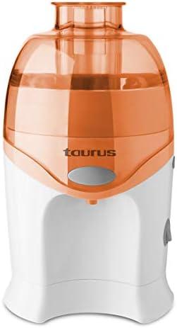Taurus Liquafresh Licuadora, 250 W, Verde: Amazon.es: Hogar