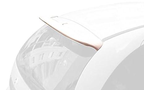 AutoStyle a/245 Becquet de bacas Citroen C3 2002 – 2009 ...