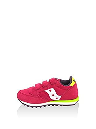 Saucony Originals « Mode Trends, Beauty & Kosmetik – ReinMode