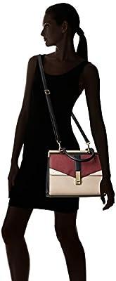 Aldo Paterno Cross Body Handbag