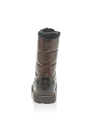 Catrine Tecnica Insulated TCY Women's Boots WS Waterproof III 5aZa6Uwpq