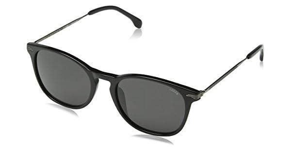 Amazon.com: Lozza SL4159M BARI 4 - Gafas de sol unisex ...
