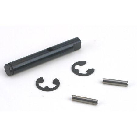 Lst2 Losi (Losi B3135 Forward Only Counter Shaft Set:LST LST2 AFT MGB by Team Losi)