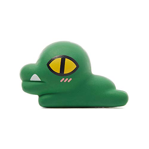 - KAKAO FRIENDS Official- Cable & Cable Protect Cap Compatible with 5 Pin / 8Pin / C Type (Con, 8 Pin)