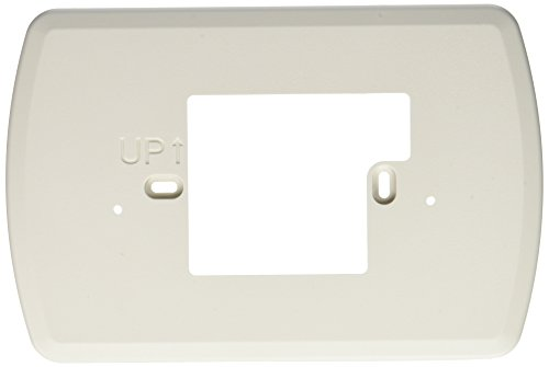 emerson thermostat touch screen - 6