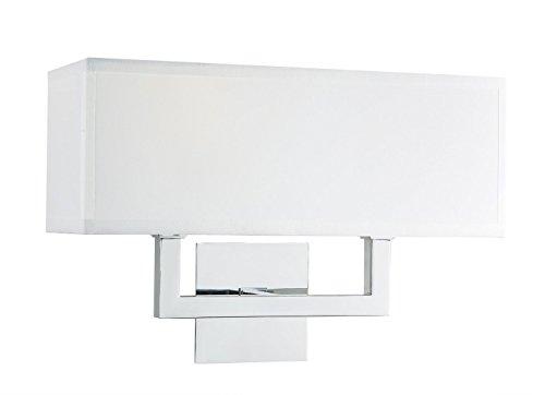 linea-di-liara-sofia-wall-sconce-two-light-lamp-polished-chrome-with-white-fabric-shade-ll-wl350-2-p