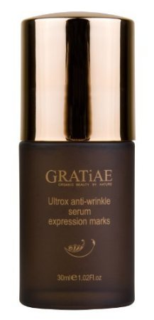 Gratiae Organic Skin Care - 8