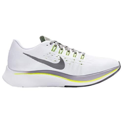 (ナイキ) Nike レディース 陸上 シューズ?靴 Zoom Fly [並行輸入品]