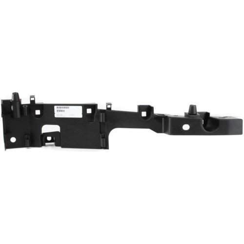 - Headlight Bracket Compatible with SATURN ION 2003-2007 RH Headlamp Mounting Panel Coupe/Sedan