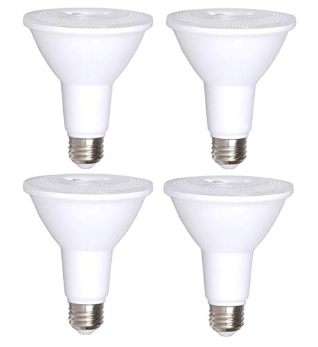Led Flood Light Bulb Sizes